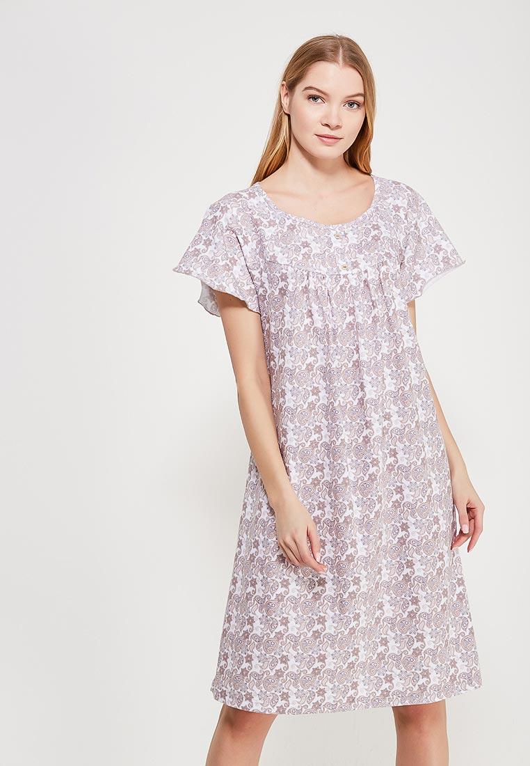 Ночная сорочка Лори S078-1
