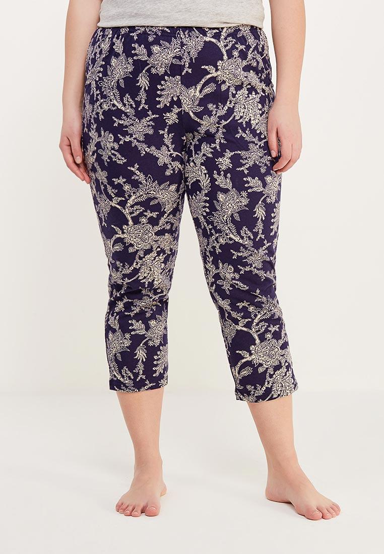 Женские домашние брюки Лори Б025-31