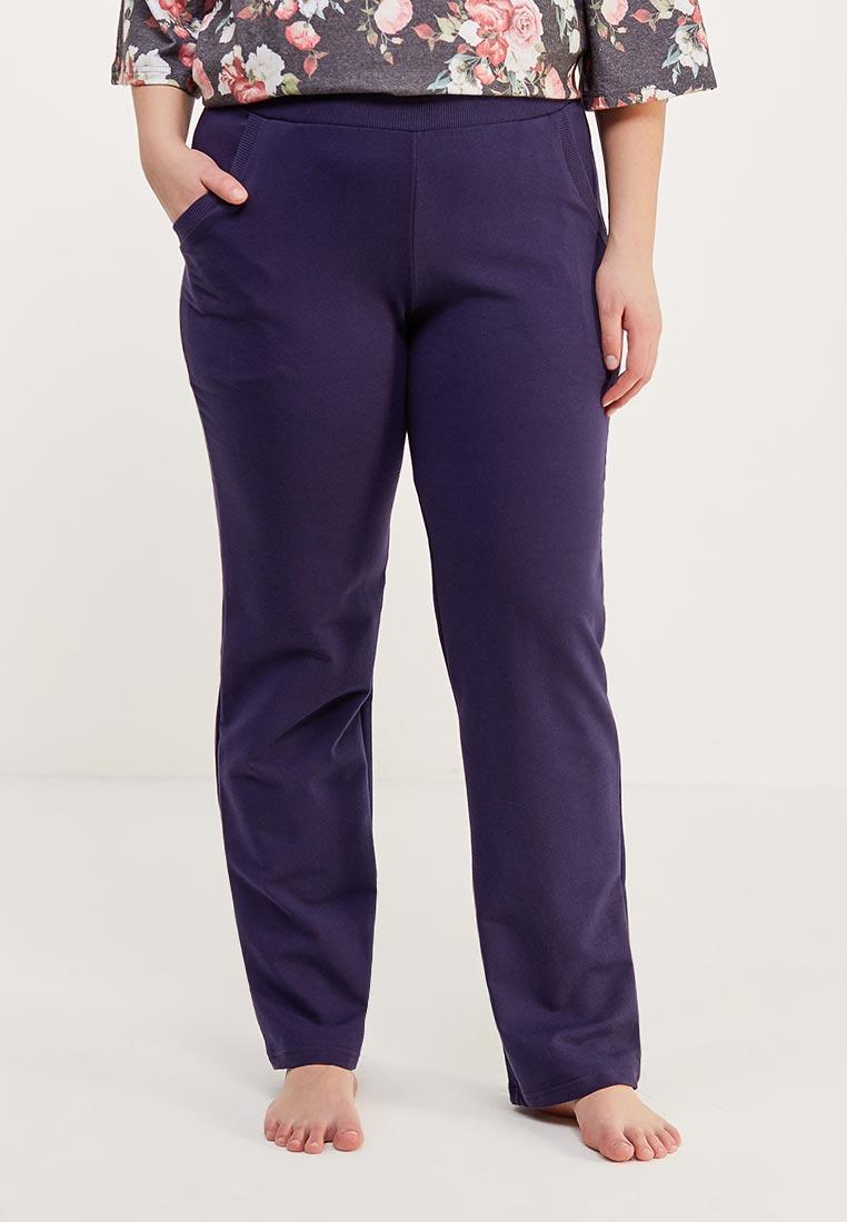 Женские домашние брюки Лори Б039-3