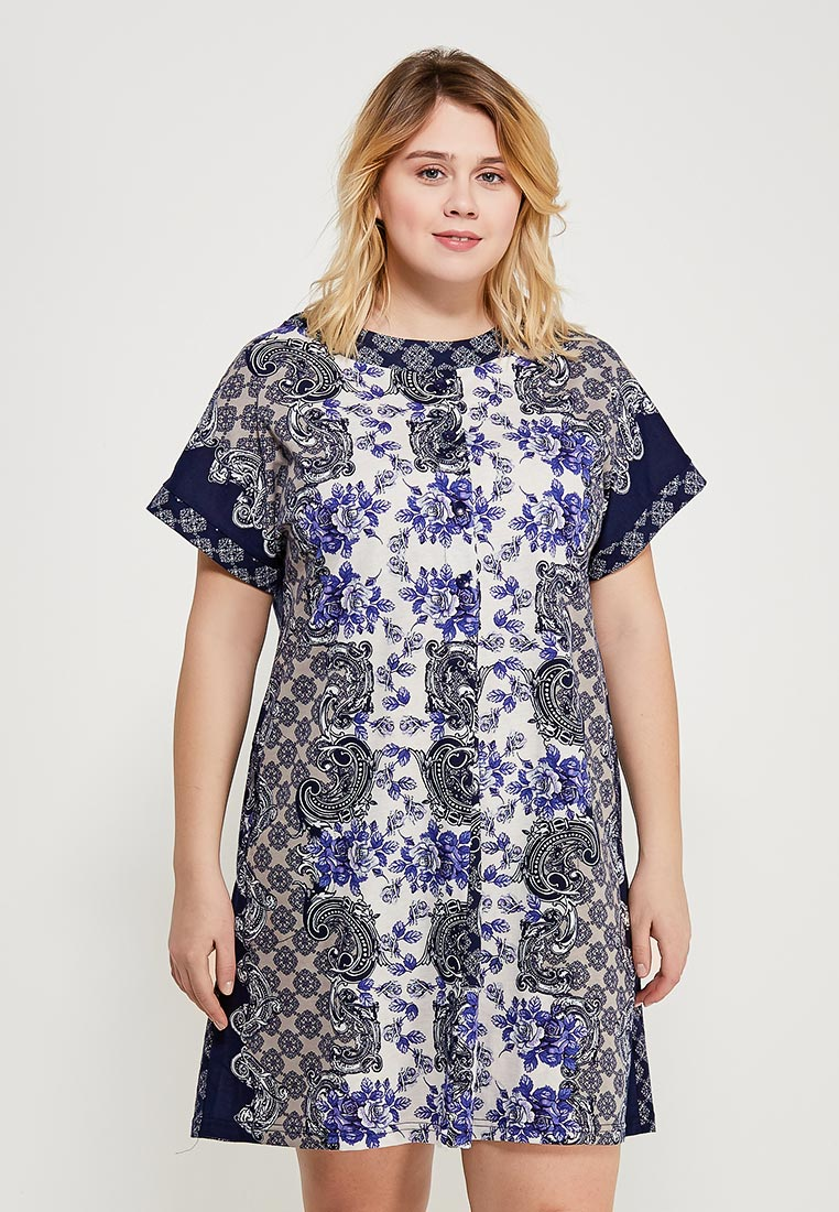 Платье Лори T182-9