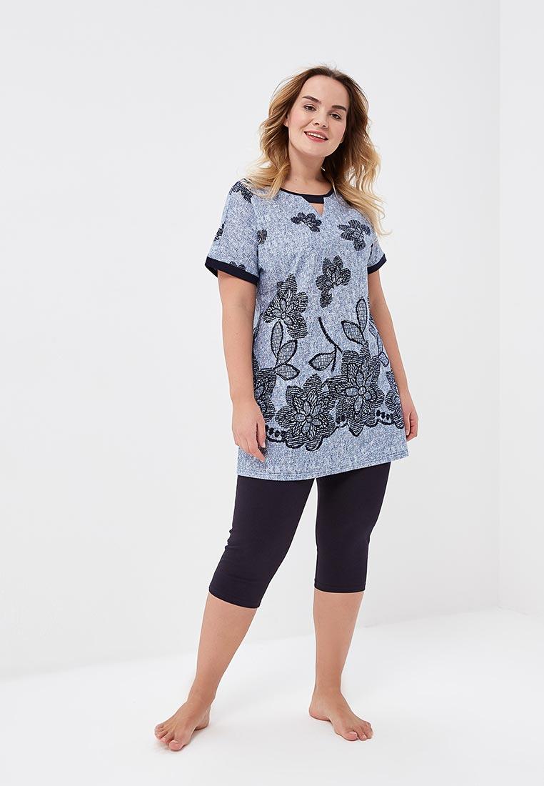 Женское белье и одежда для дома Лори G088-1