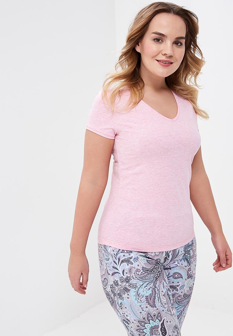 Домашняя футболка Лори K071-11