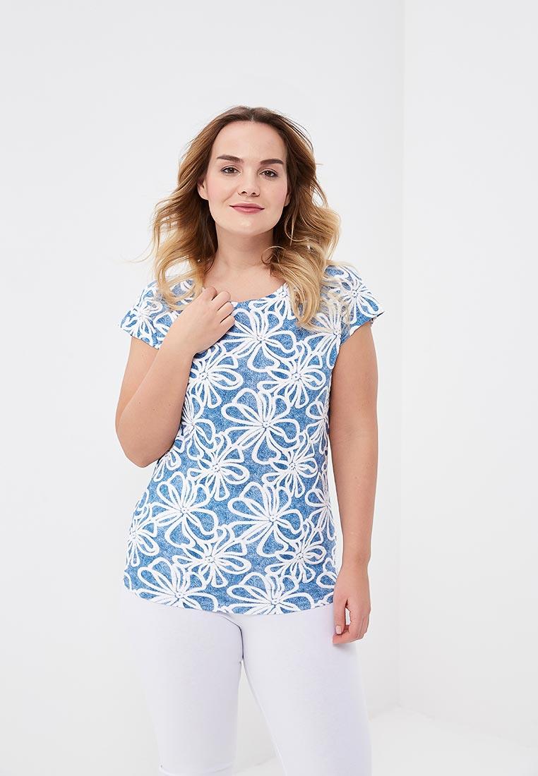 Домашняя футболка Лори L901-1