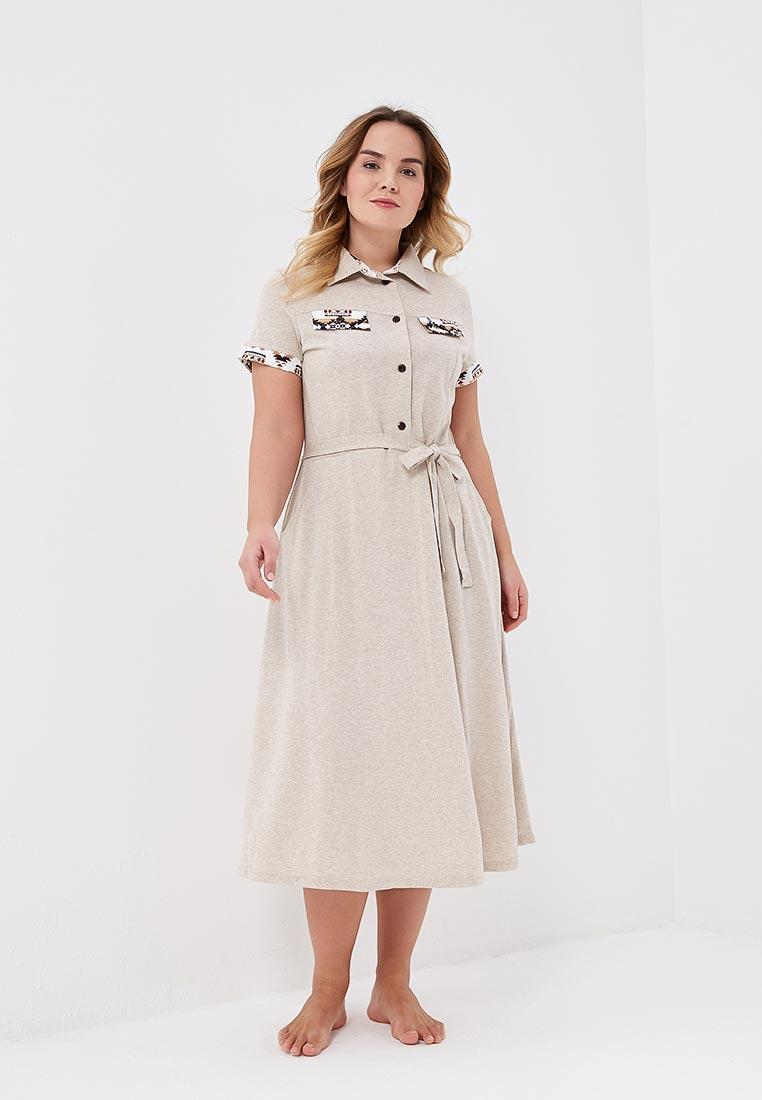 Платье Лори N065-1