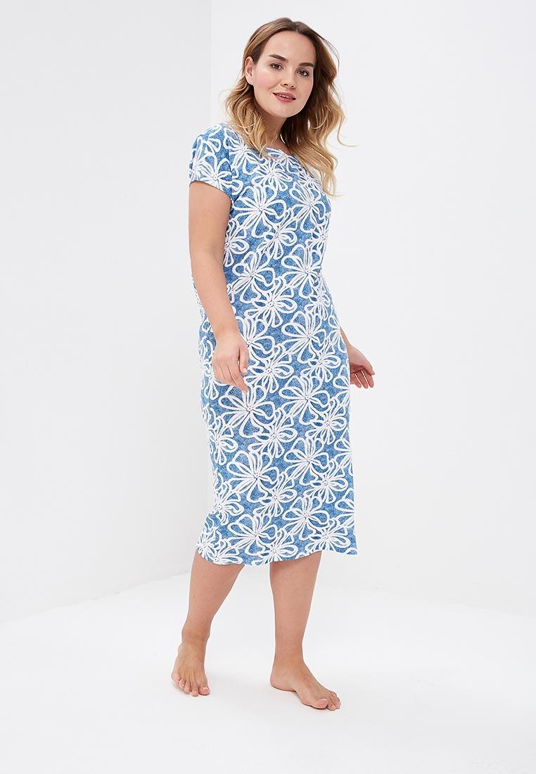 Платье Лори N901-1