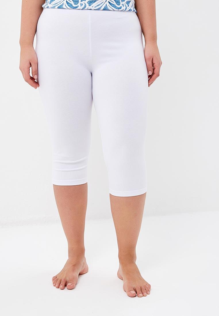 Женские домашние брюки Лори Б007-б