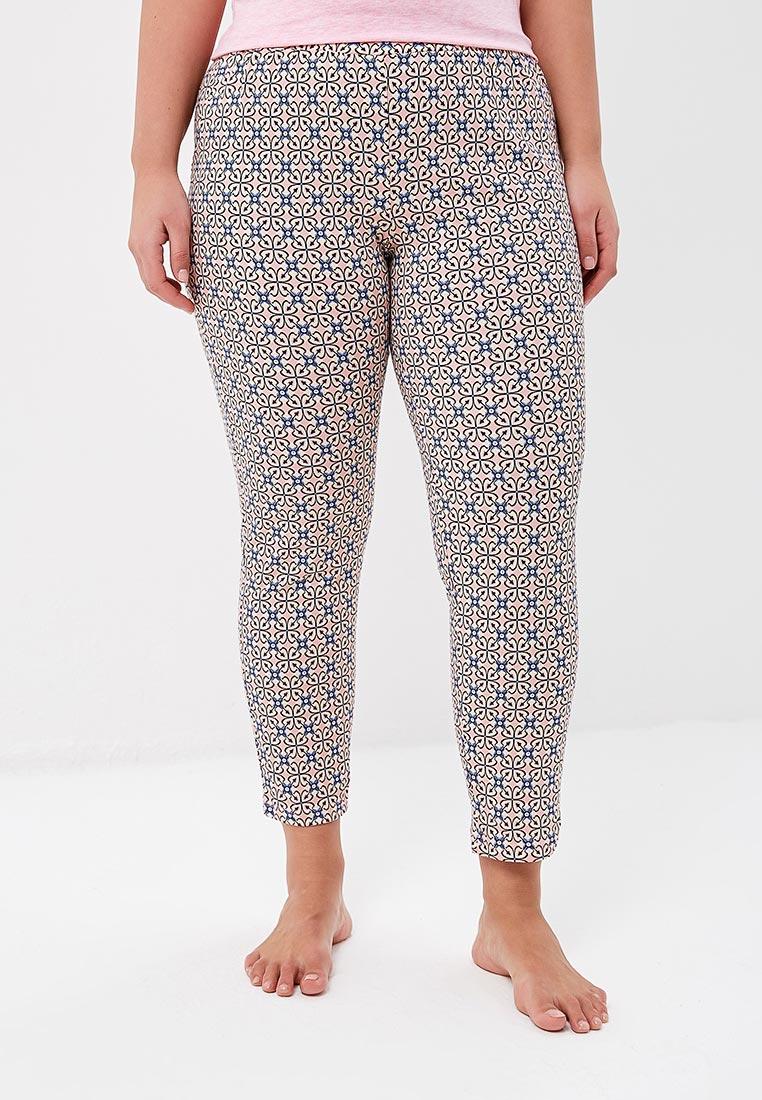 Женские домашние брюки Лори Б026-13