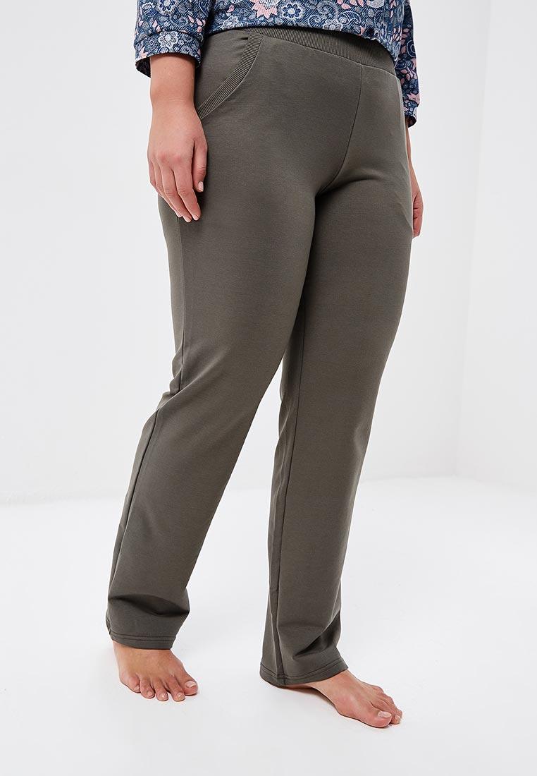 Женские домашние брюки Лори Б039-х