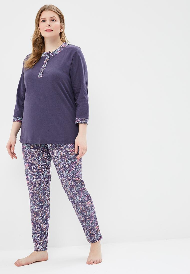 Женское белье и одежда для дома Лори G081-6