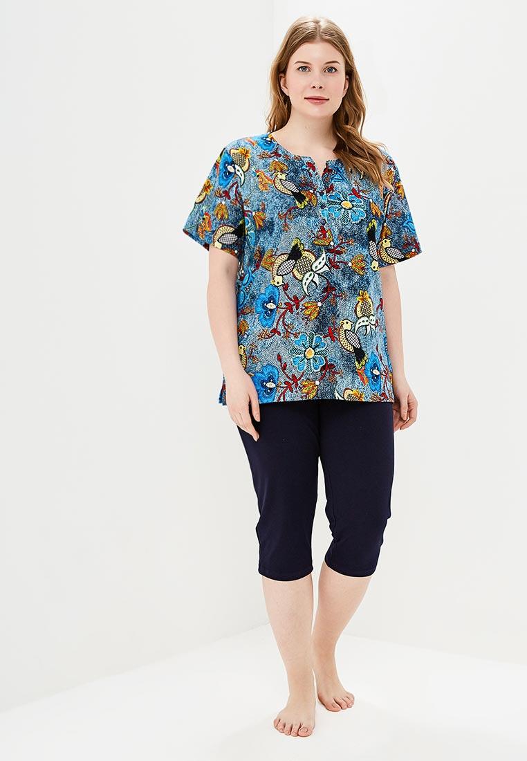 Женское белье и одежда для дома Лори G184-1