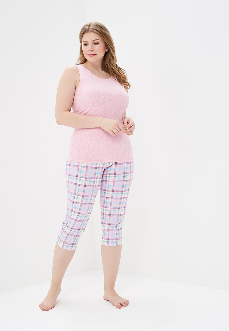 Женское белье и одежда для дома Лори P102-1