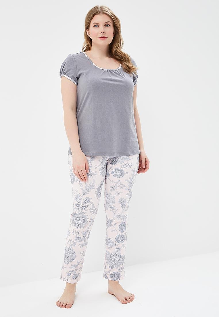 Пижама Лори P202-1