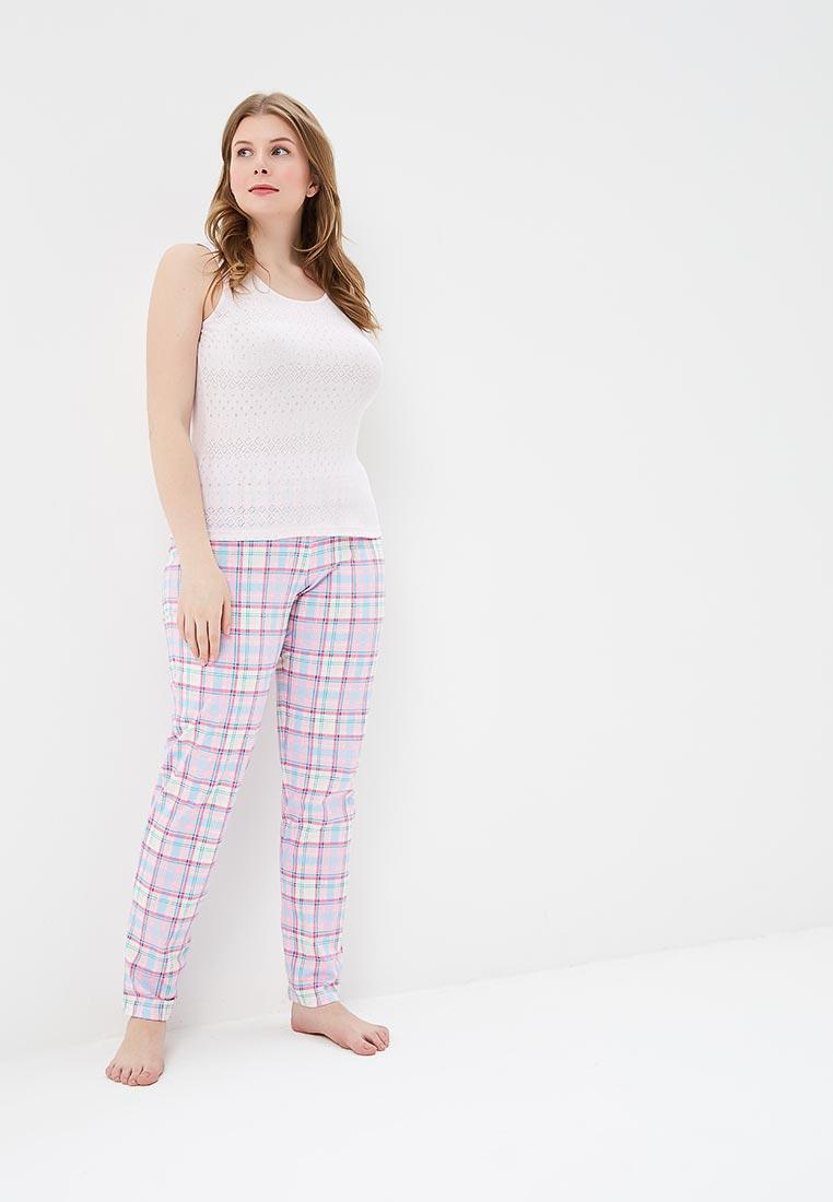 Пижама Лори P204-1