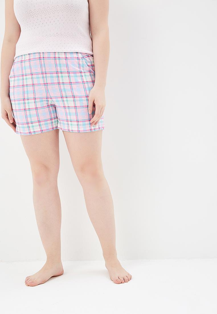 Женские домашние брюки Лори Б033-1