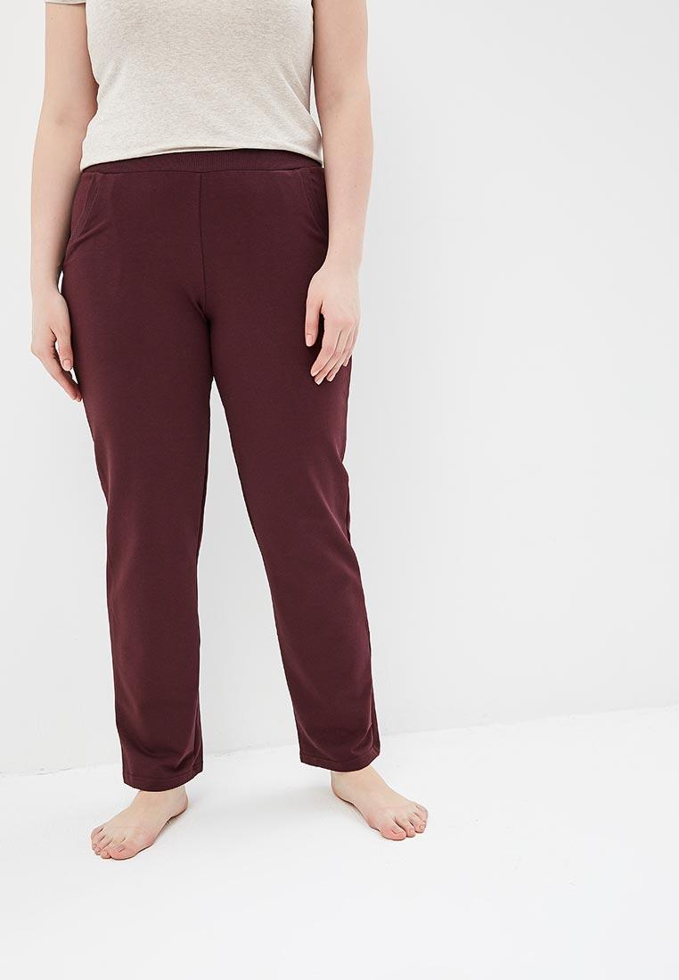 Женские домашние брюки Лори Б039-5