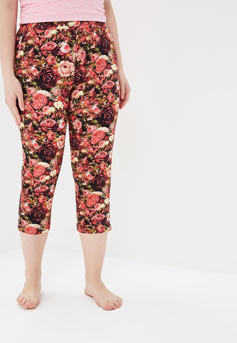 Женские домашние брюки Лори Б401-1