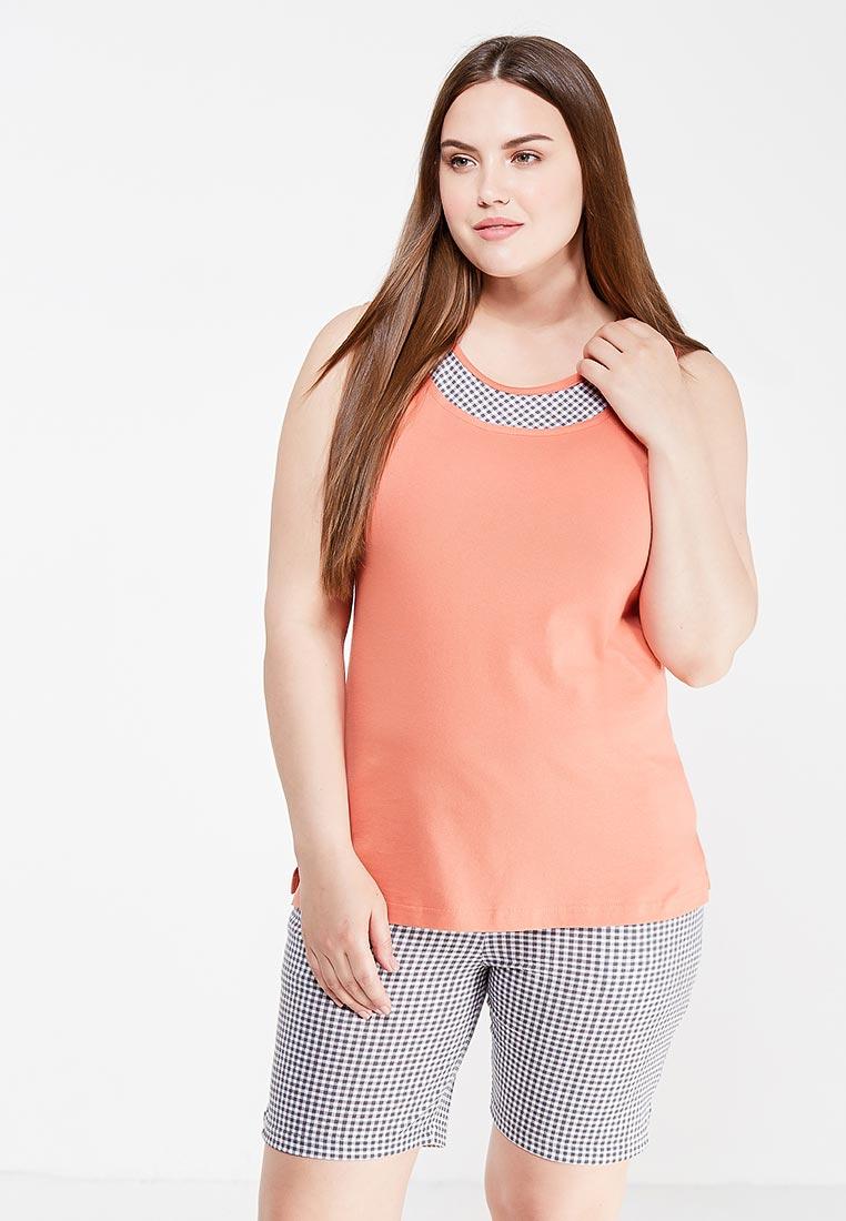 Женское белье и одежда для дома Лори G043-2