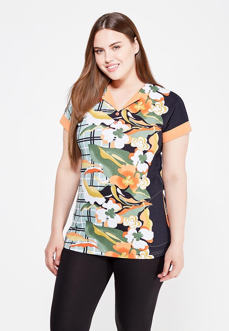 Женское белье и одежда для дома Лори G074-1