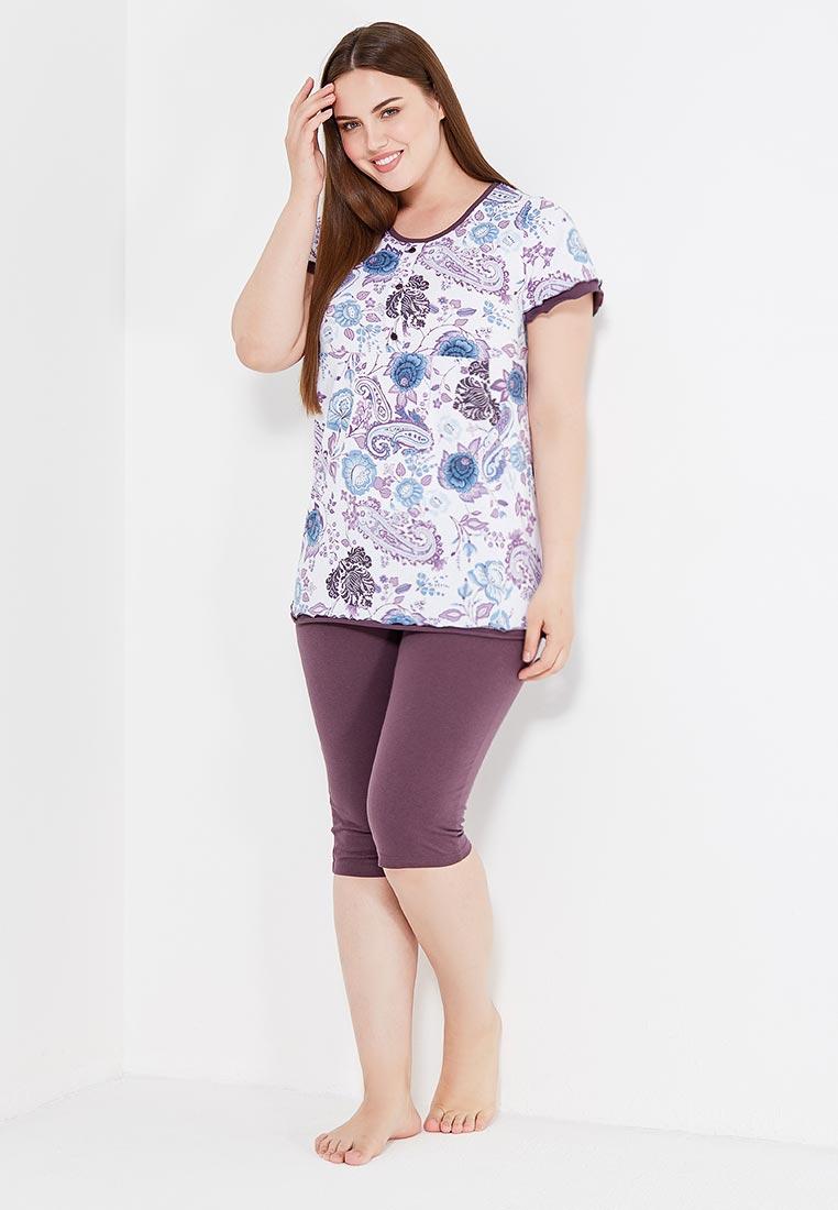 Женское белье и одежда для дома Лори P175-5