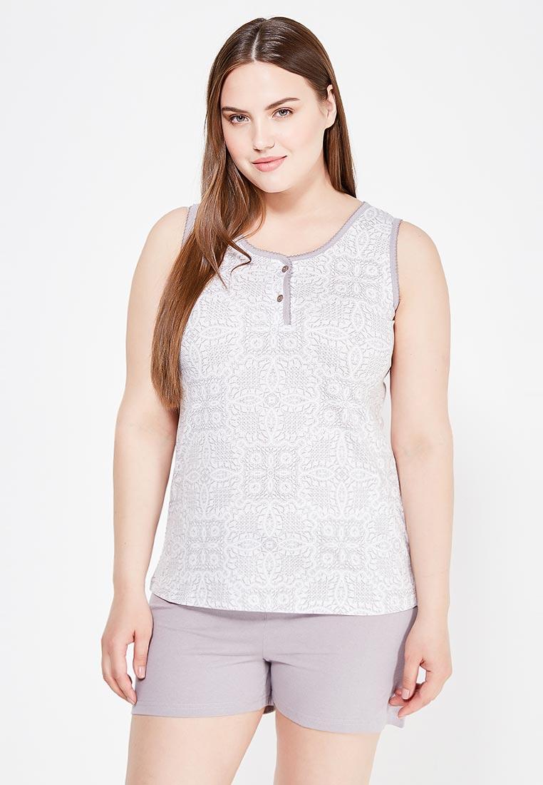 Женское белье и одежда для дома Лори P163-2