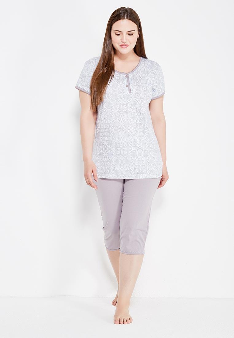 Женское белье и одежда для дома Лори P063-2