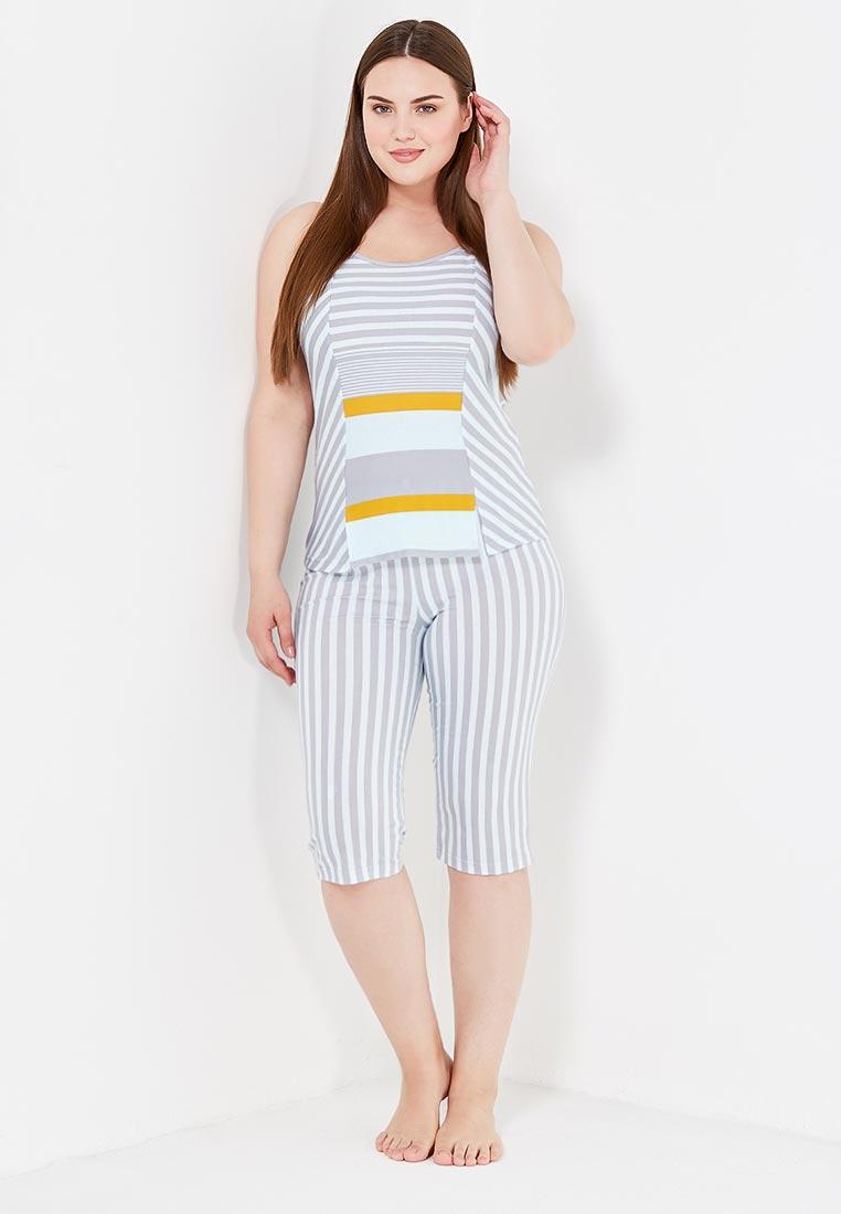 Женское белье и одежда для дома Лори P126-1