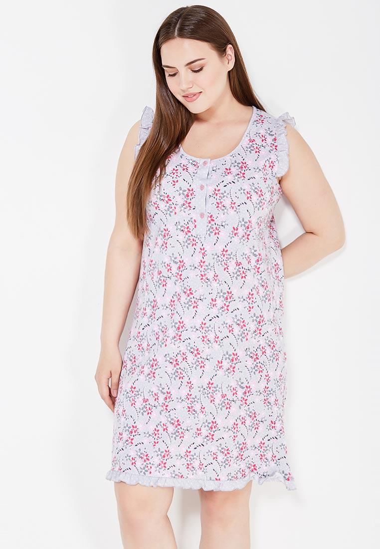 Ночная сорочка Лори P262-1
