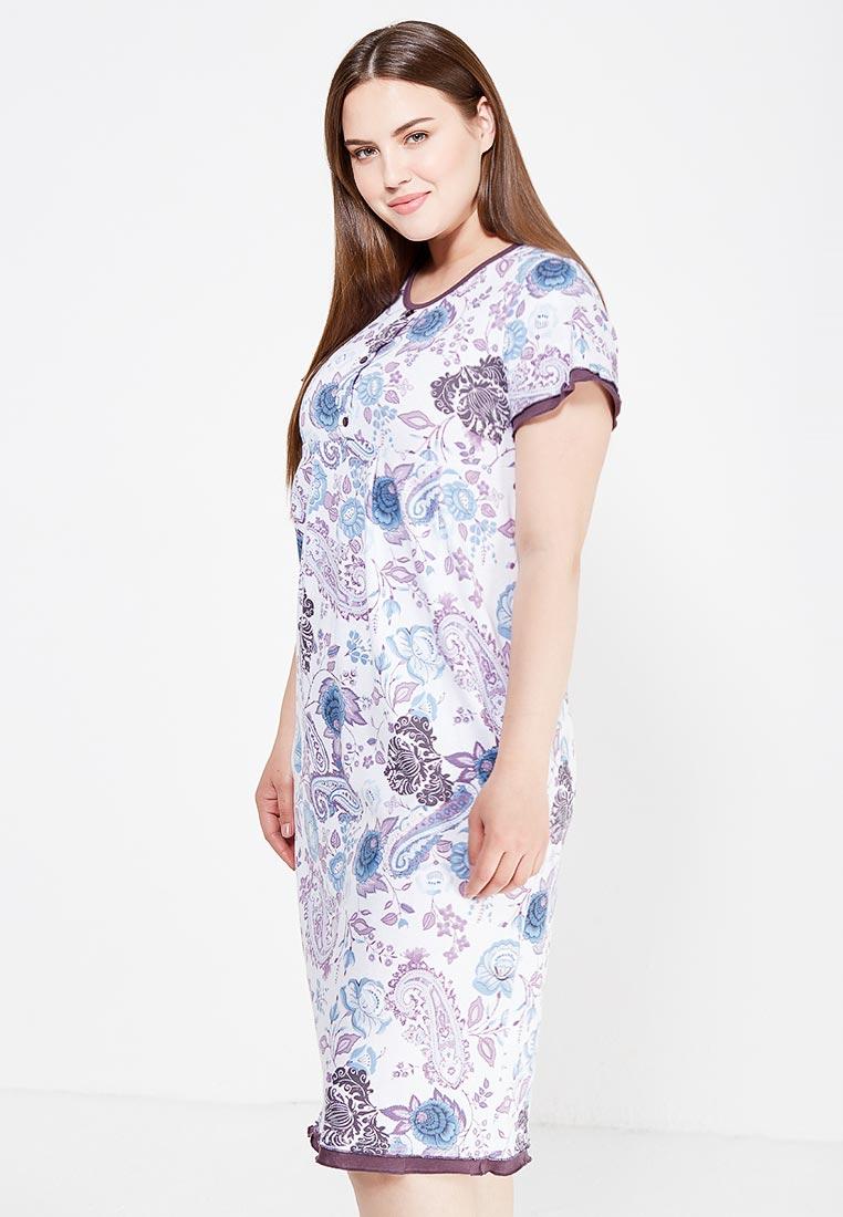 Ночная сорочка Лори S175-5