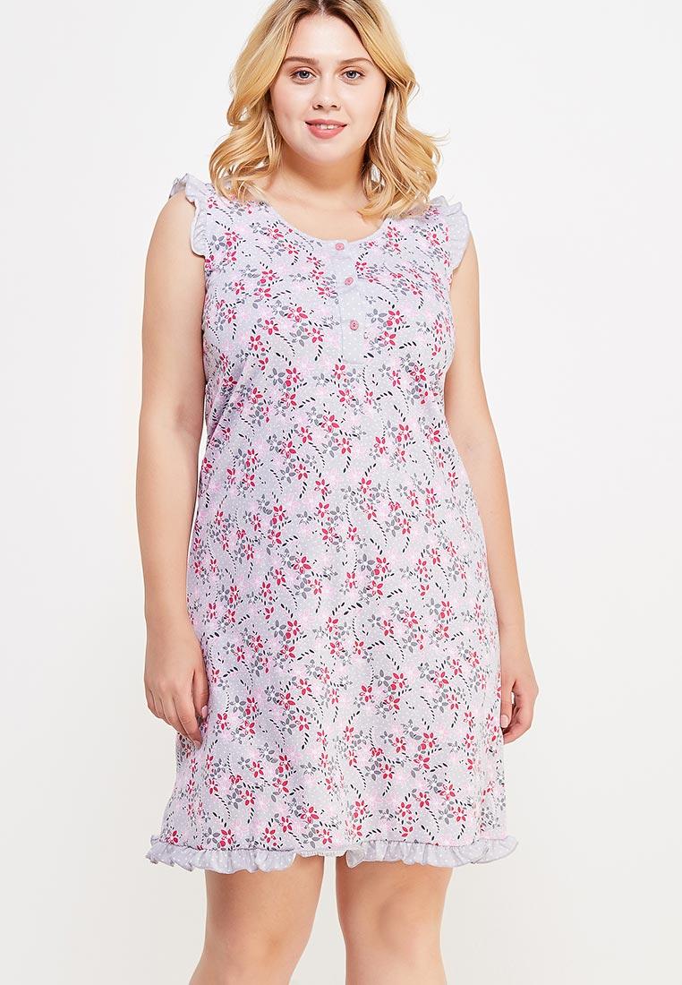 Ночная сорочка Лори S262-1