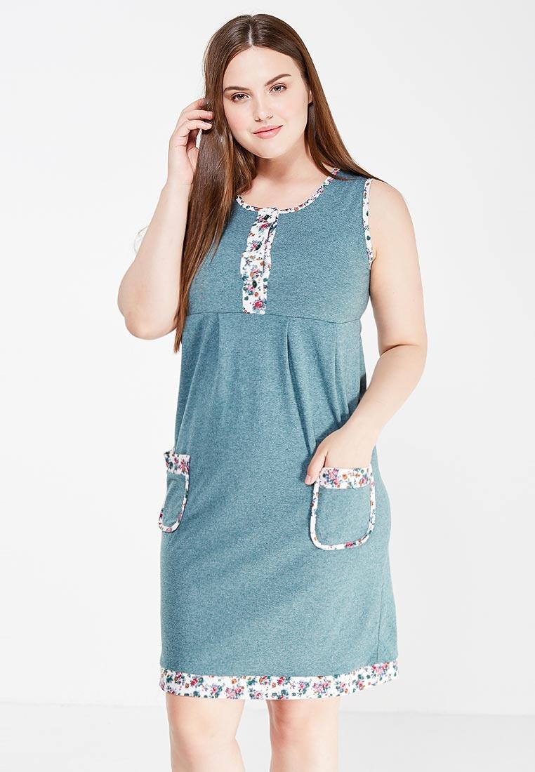 Ночная сорочка Лори N050-8