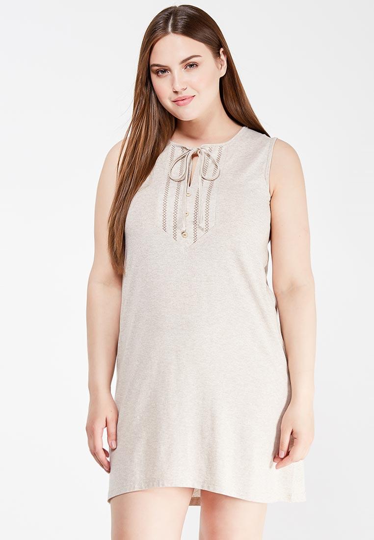 Ночная сорочка Лори N056-2