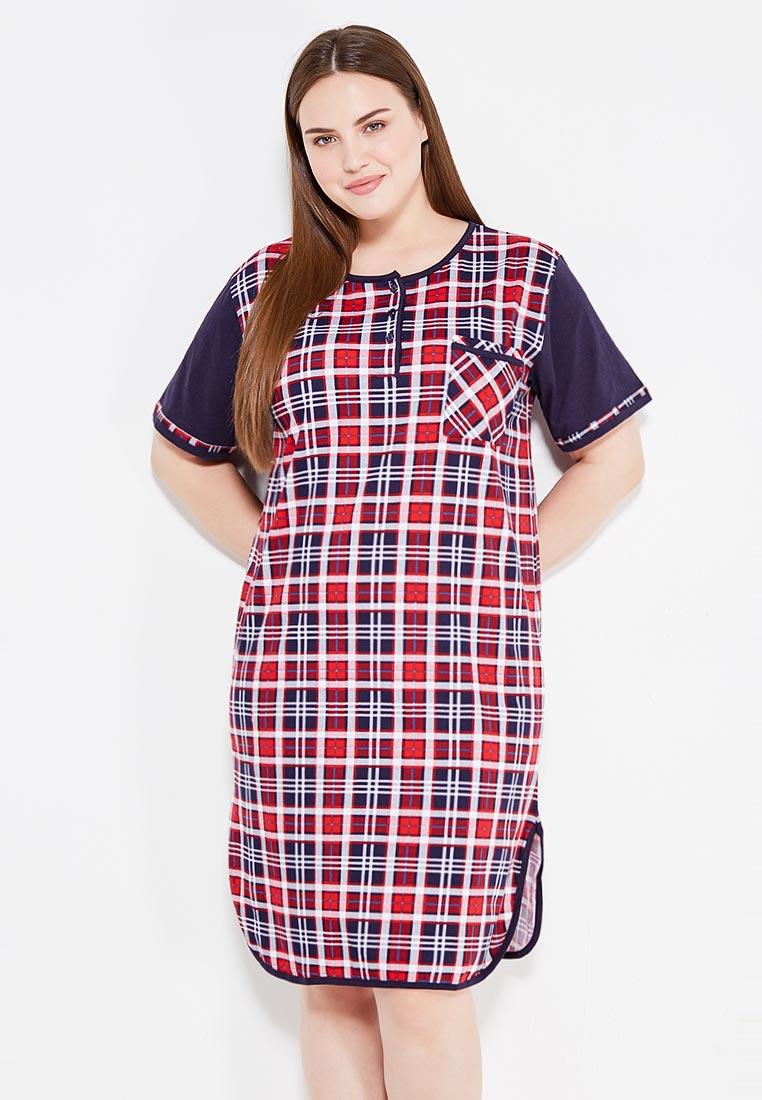 Ночная сорочка Лори N032-15