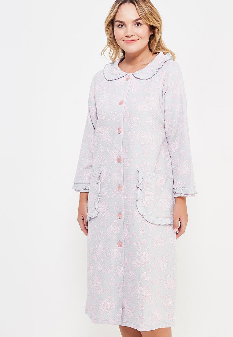 Женское белье и одежда для дома Лори D067-5