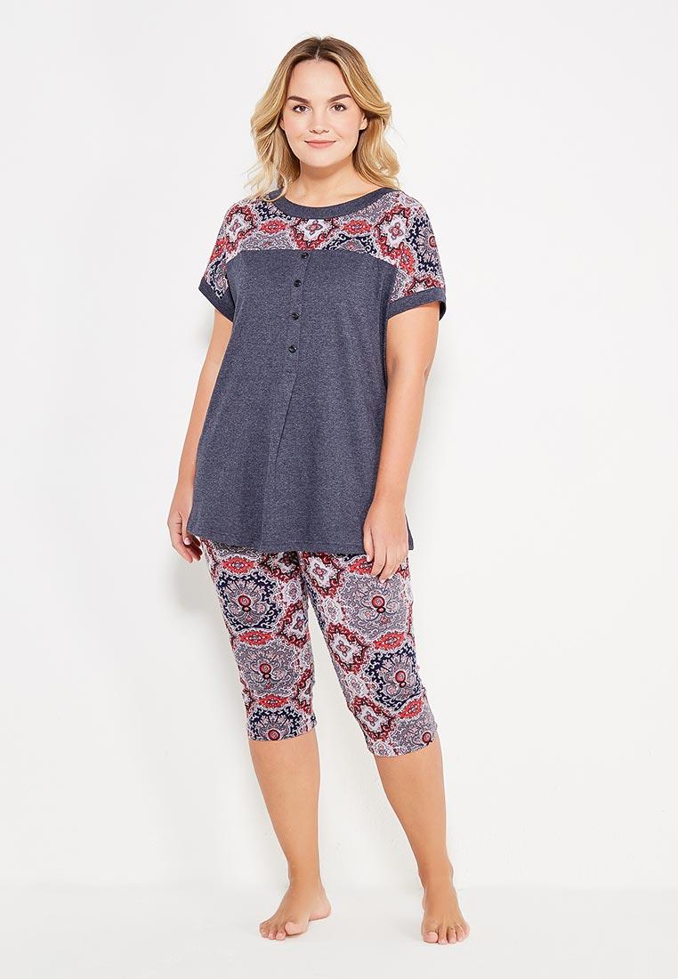Женское белье и одежда для дома Лори G082-22