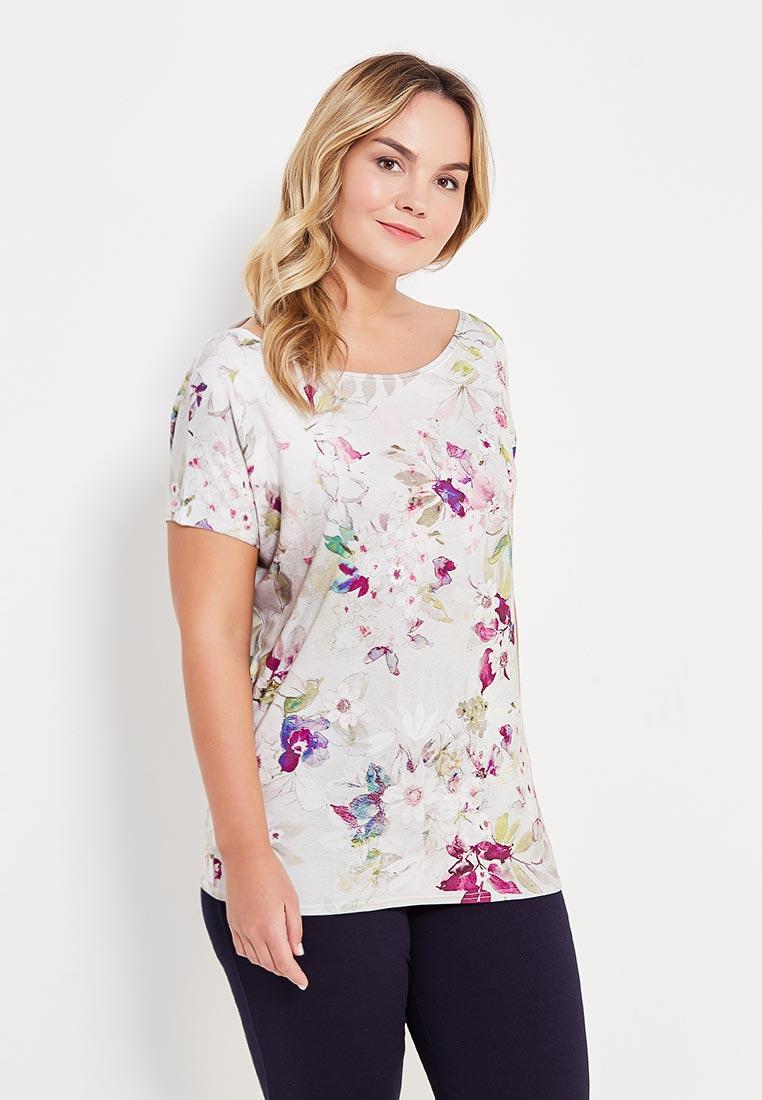 Домашняя футболка Лори L038-1