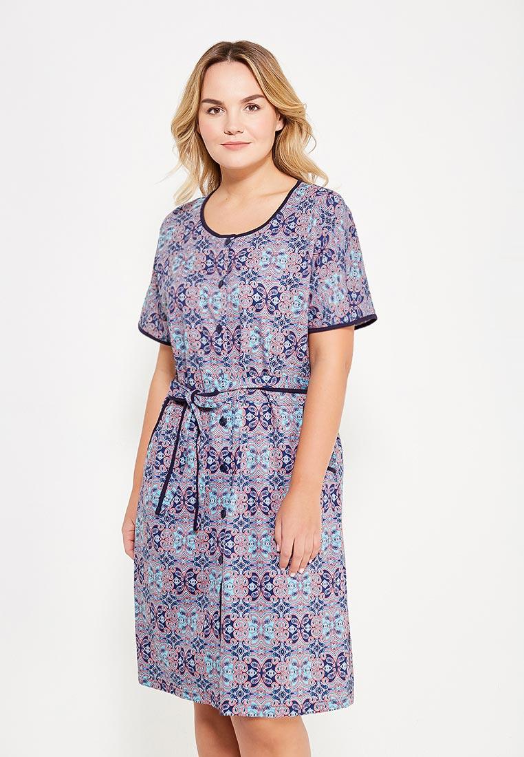 Женское белье и одежда для дома Лори N003-7