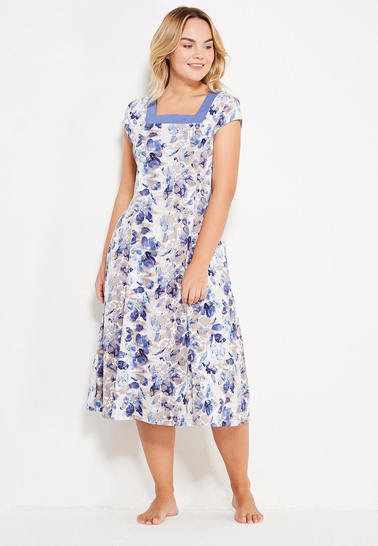 Женское белье и одежда для дома Лори N073-1