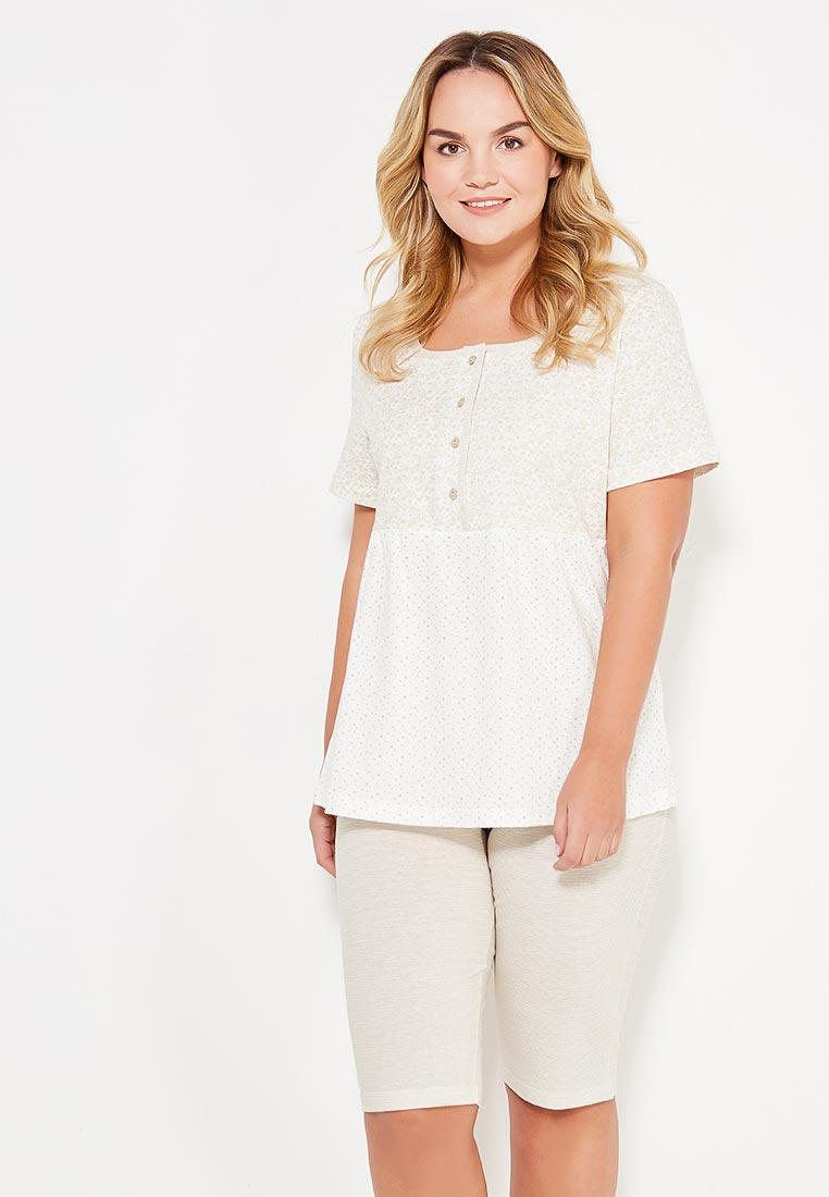 Пижама Лори P165-1