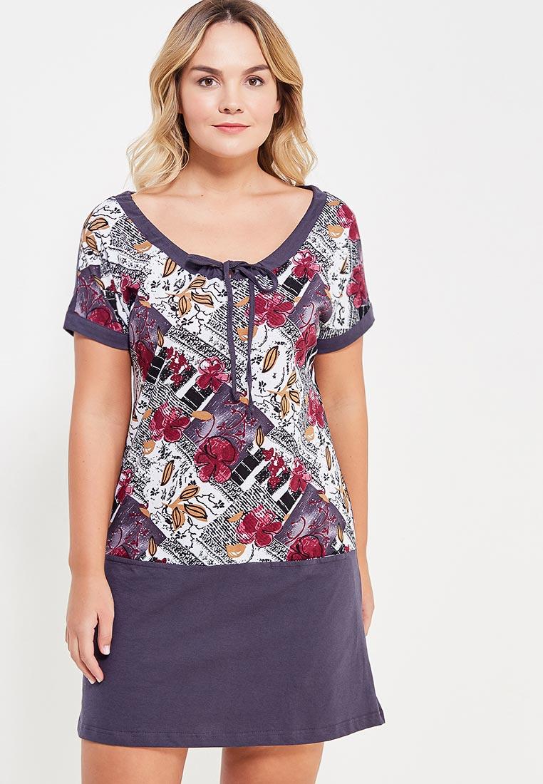 Женское белье и одежда для дома Лори T018-6