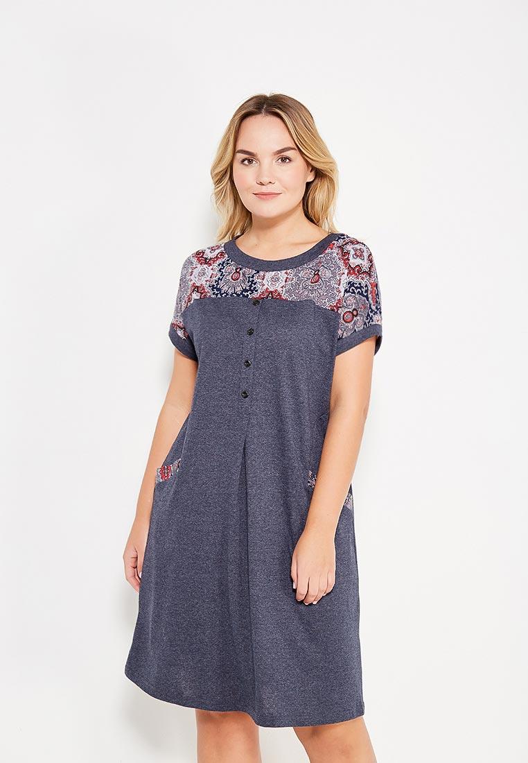 Женское белье и одежда для дома Лори T082-22
