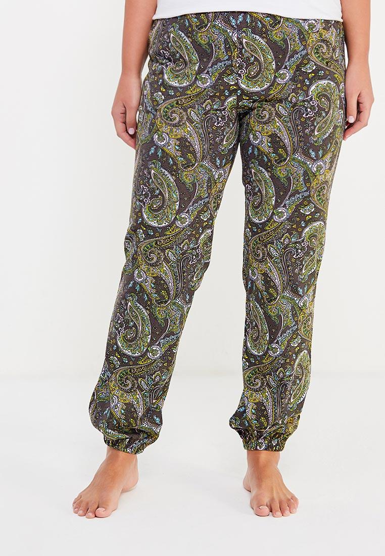 Женские домашние брюки Лори Б014-2