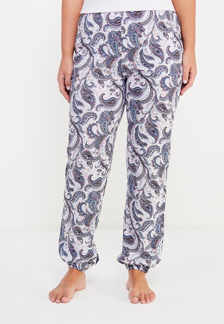 Женские домашние брюки Лори Б014-32