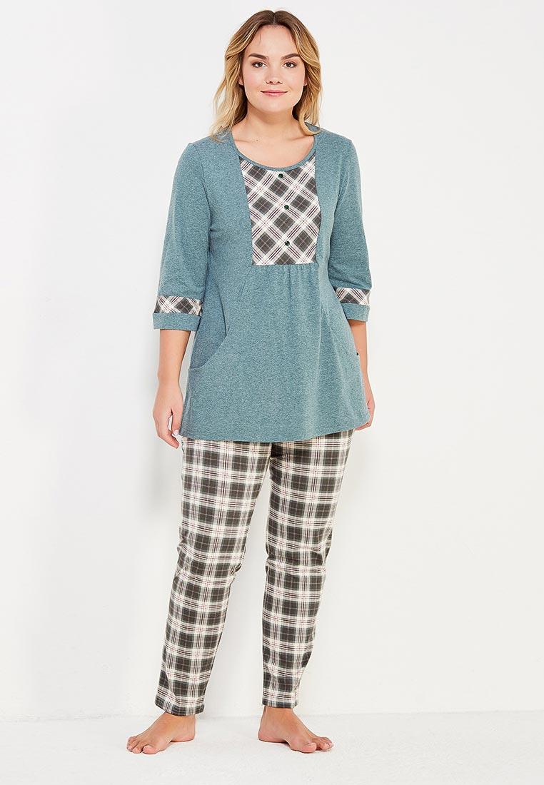 Женское белье и одежда для дома Лори G031-1