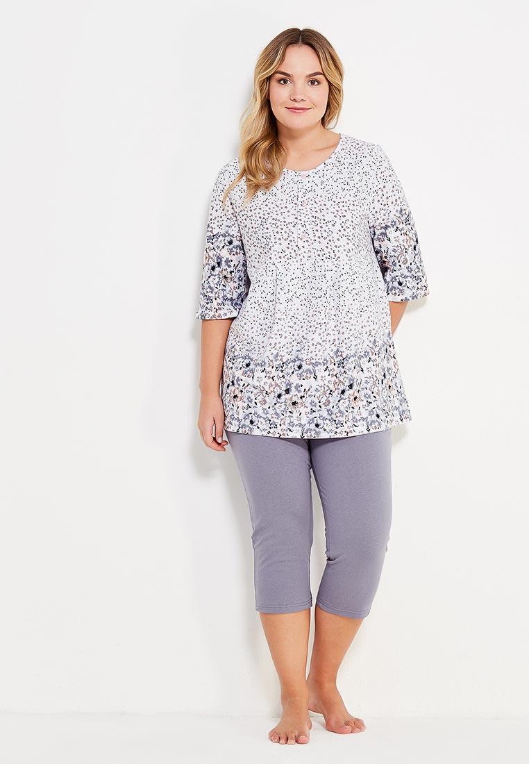Пижама Лори P082-1