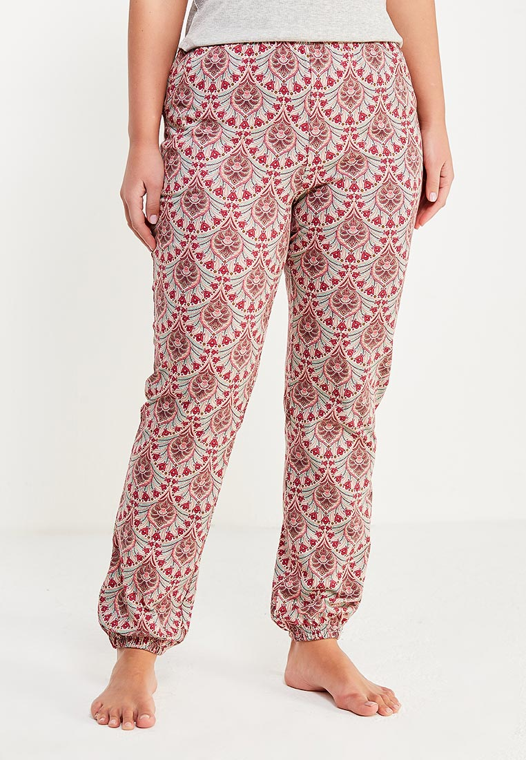 Женские домашние брюки Лори Б014-33