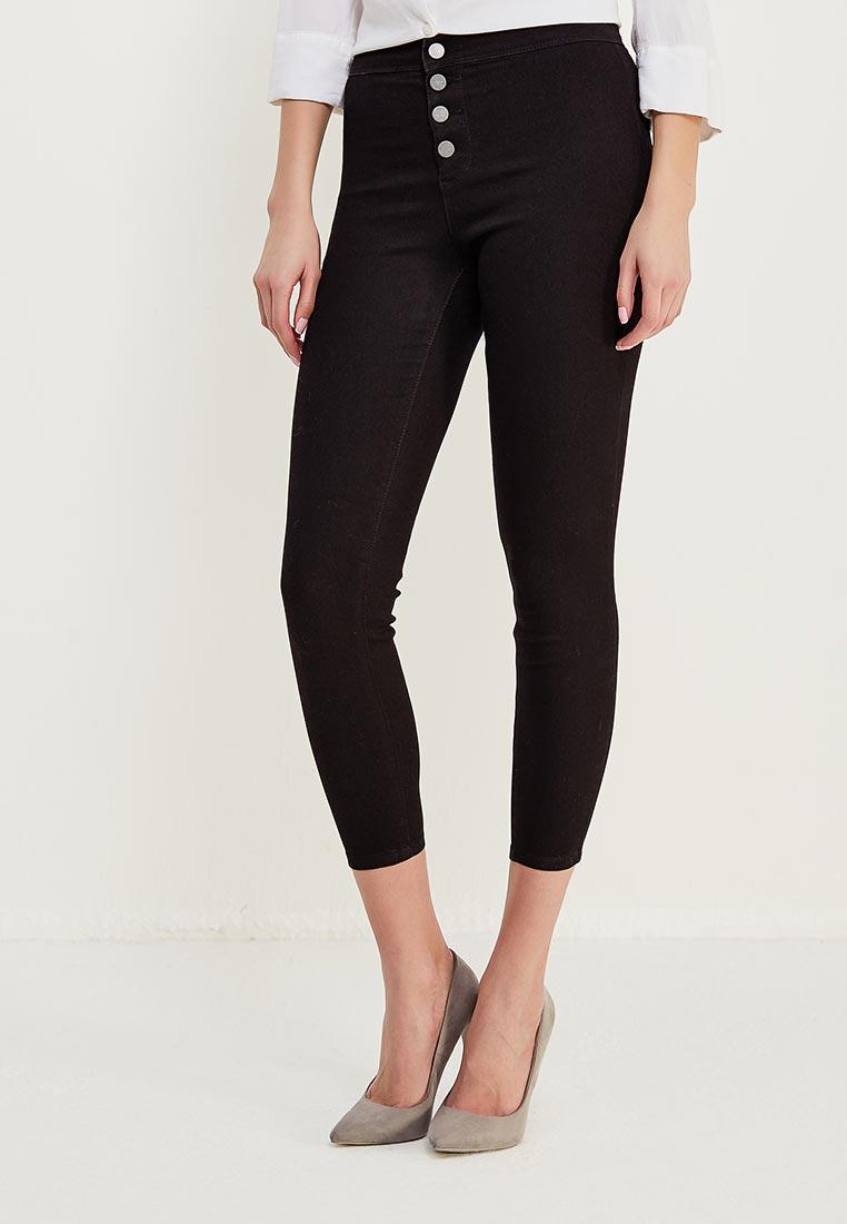 Зауженные джинсы Lost Ink Petite 1005114040010001