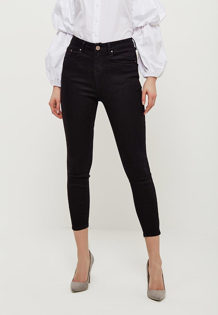 Зауженные джинсы Lost Ink Petite 1005114040030001