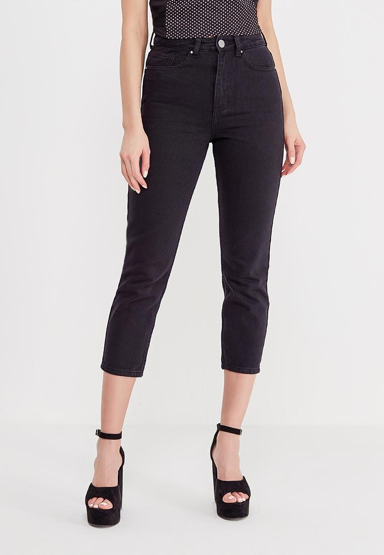 Зауженные джинсы Lost Ink Petite 1005114040120003