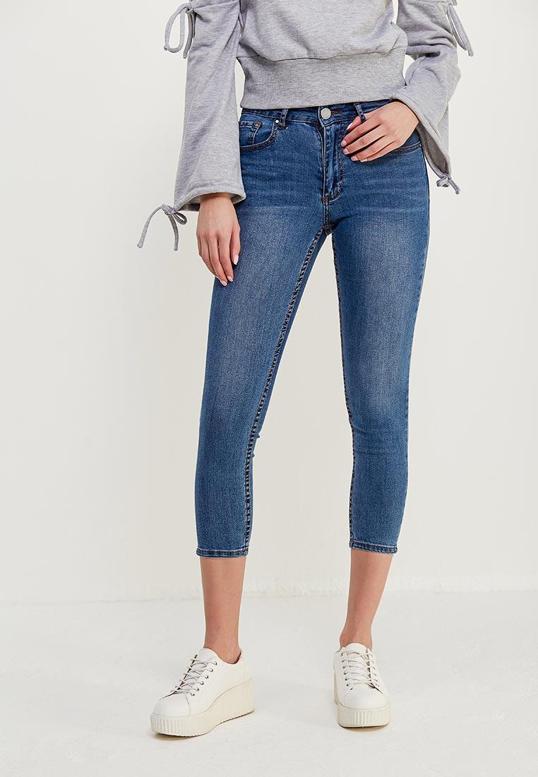 Зауженные джинсы Lost Ink Petite 1005114040050025