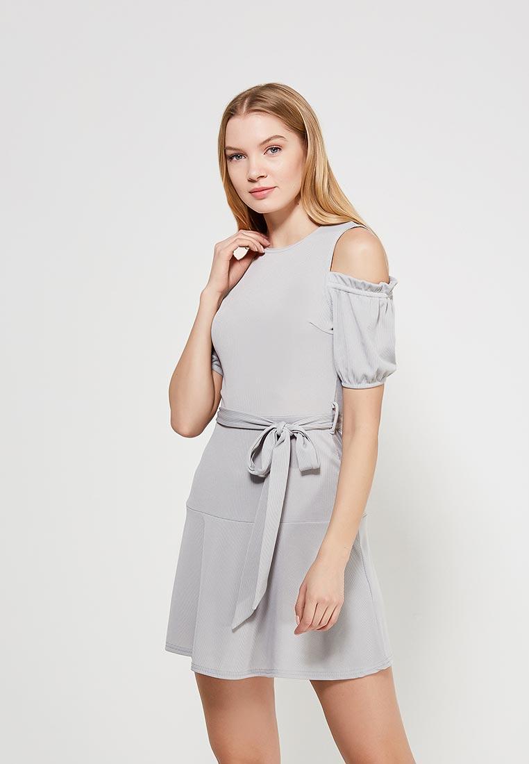 Платье Lost Ink Petite 1005115020410020